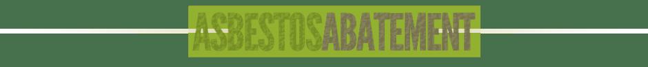asbestos-header