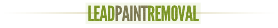paint-header