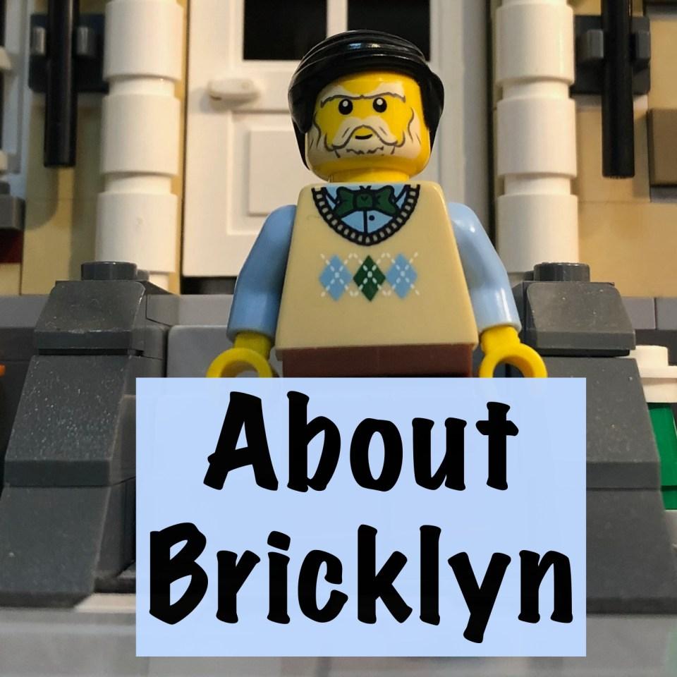 About Bricklyn