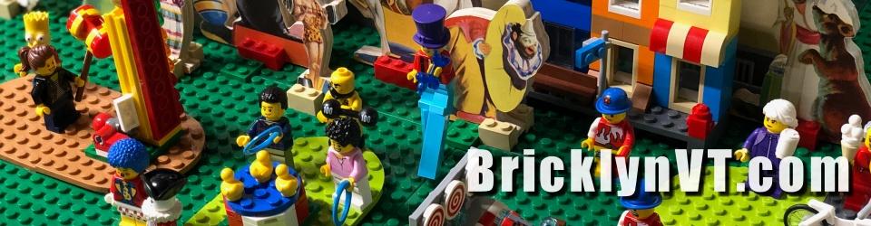 BricklynVT.com