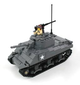 2048_M4_Sherman_CoverAlt03L