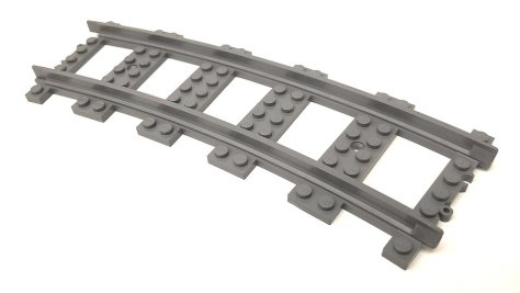 R56-bricktracks.jpg?resize=474%2C267&ssl