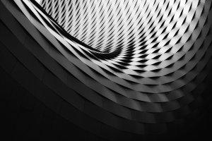 surface, pattern, texture