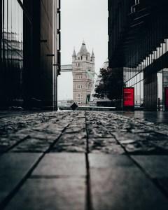 london, architecture, bridge-4303275.jpg