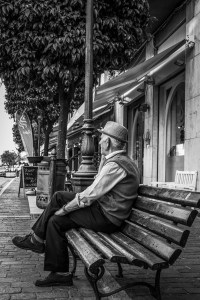 man, old, elderly-4191143.jpg