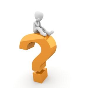 question mark, question, response-1019759.jpg