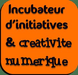 logo_incubateur.png