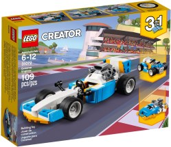 31072 lego creator extreme engines 1