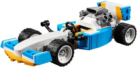 31072 lego creator extreme engines 2