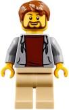 31075 lego creator outback adventures 9