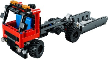 42084_lego technic hook loader 3