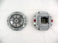 75095 lego star wars tie fighter 23