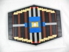 75095 lego star wars tie fighter 31