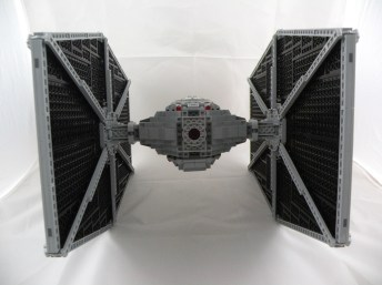 75095 lego star wars tie fighter 54