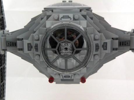75095 lego star wars tie fighter 58
