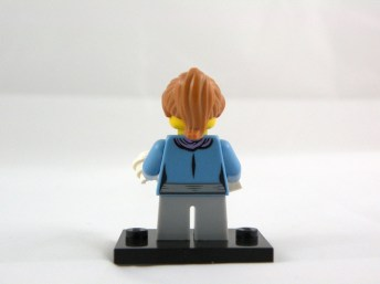 853663 lego iconic holiday magnet 6