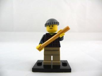 10246 lego creator expert detective's office 63