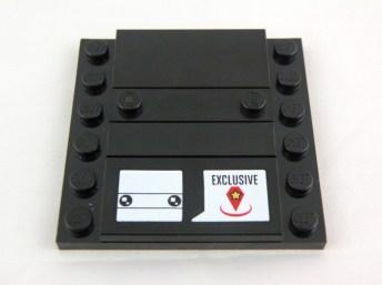 41486 lego star wars brickheadz captain phasma 12