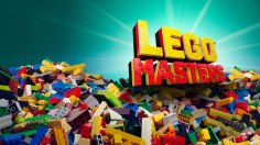 lego masters feat