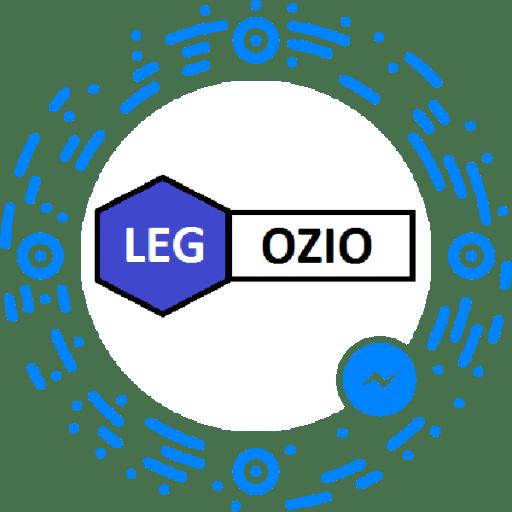 leg-ozio, la prima catena di negozi di solo sfuso