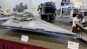 10030 imperial star destroyer lego
