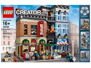 LEGO_10246_Detective