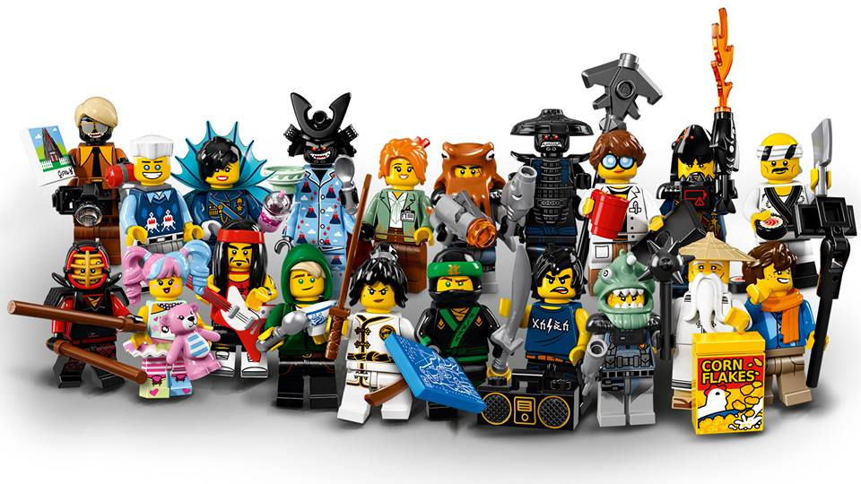 The-LEGO-Ninjago-Movie-Collectible-Minifigures-71019-3