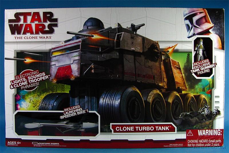 TurboTank015