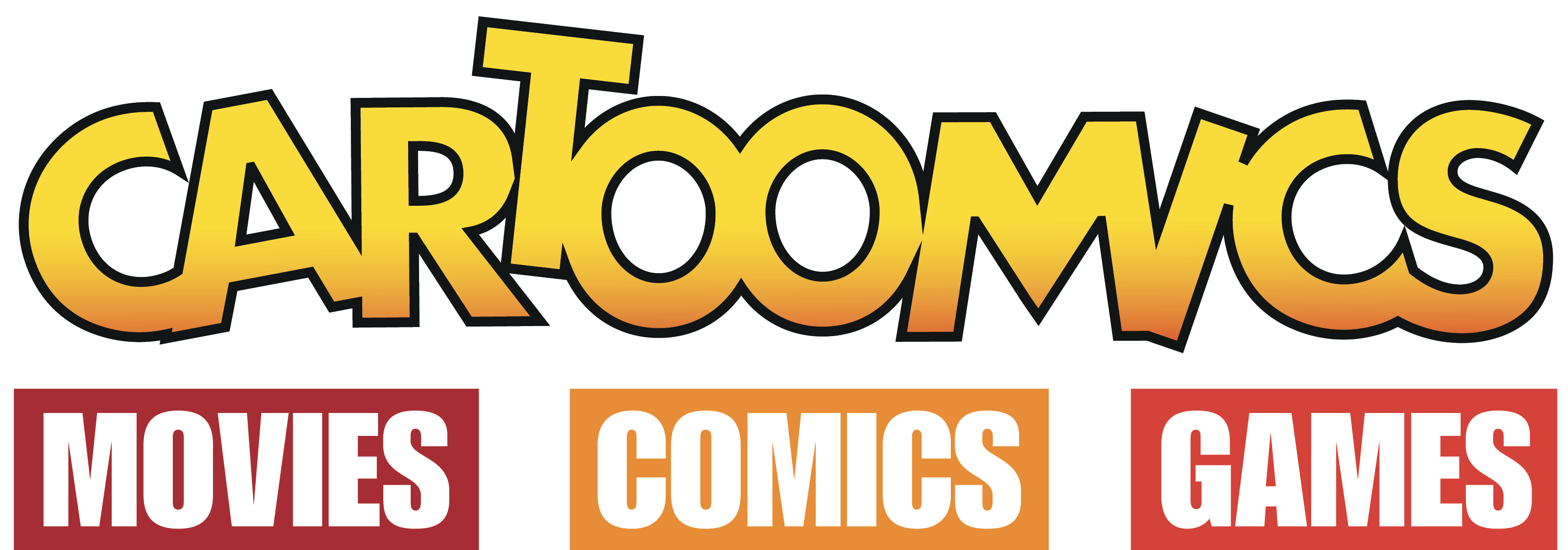 Cartoomics_logo 2018