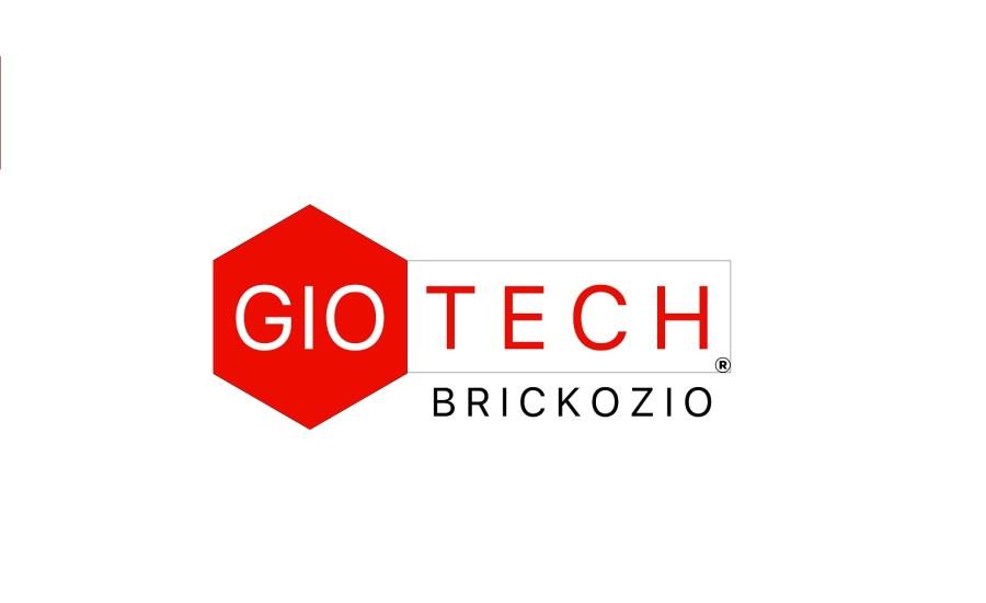 logo Brickozio