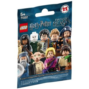 71022 Harry Potter