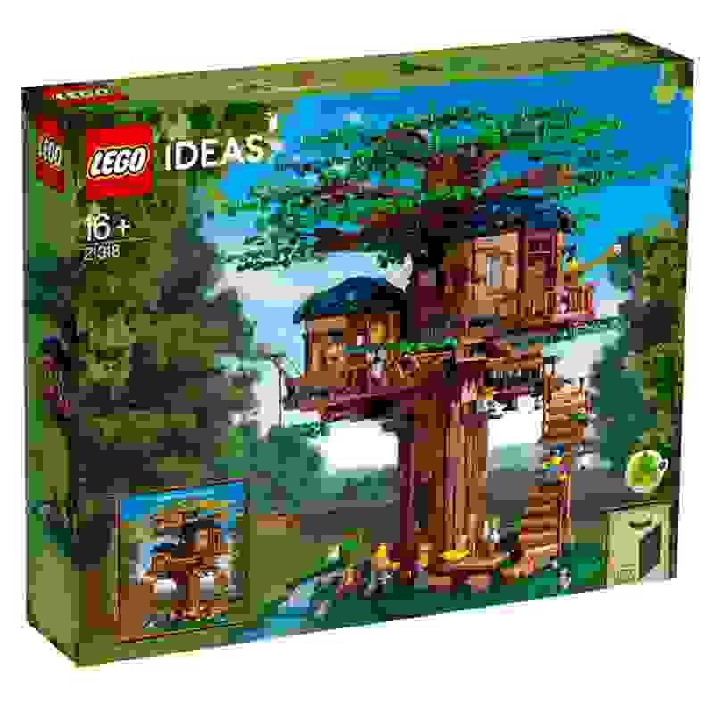 21318 ideas