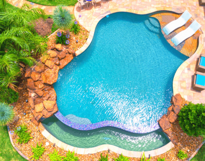5 Things That You Should Know Before Pool Remodeling