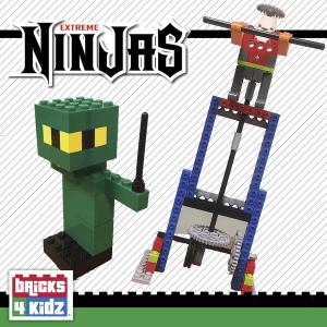 Best LEGO Kids Activities Best Holiday Programs Best