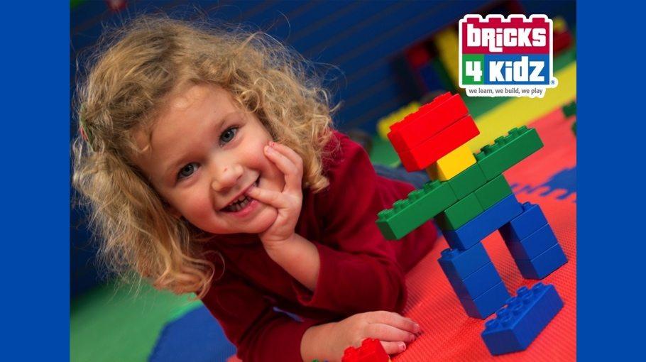 Holiday Workshops LEGO Parties Amp After School Workshops