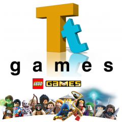 TT Games Listed In Develop's Best of British Directory