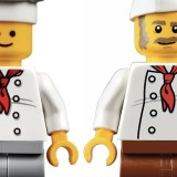 Why Modular Minifigures Are More Expressive