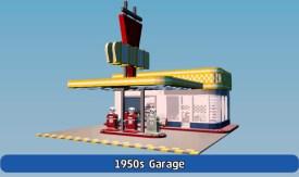 LEGO® Worlds_Garage_BBS1