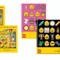 Fun New LEGO Products On The Way