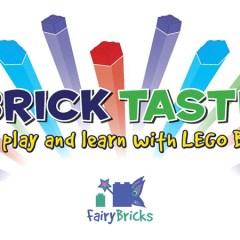 Bricktastic Returns To Manchester This Summer