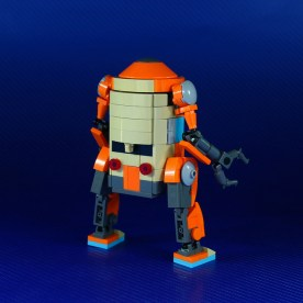 lego mechatrobot (3)