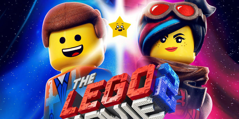 LEGO Movie 2 Will Be Delayed, Fans May Have To Wait Until 2019.