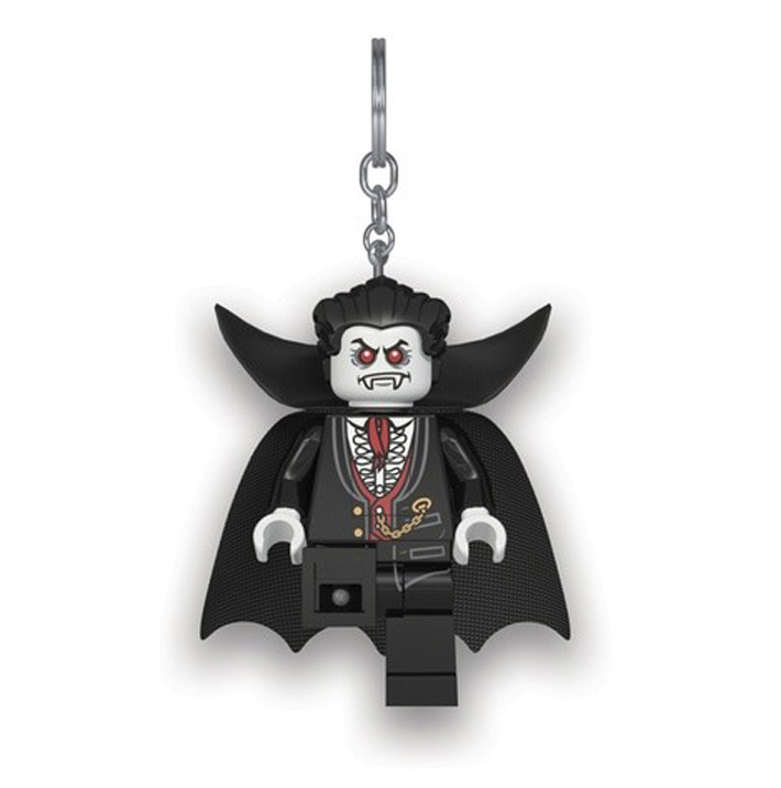 LEGO Vampyre Key Light Lego Toy