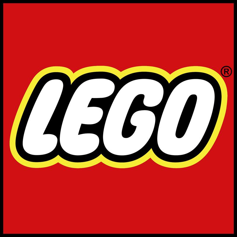 LEGO's profits
