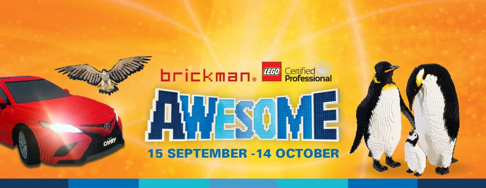 Attractions Archives Page 6 Of 11 The Brick Show