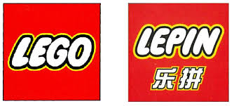 LEGO wins its legal battle