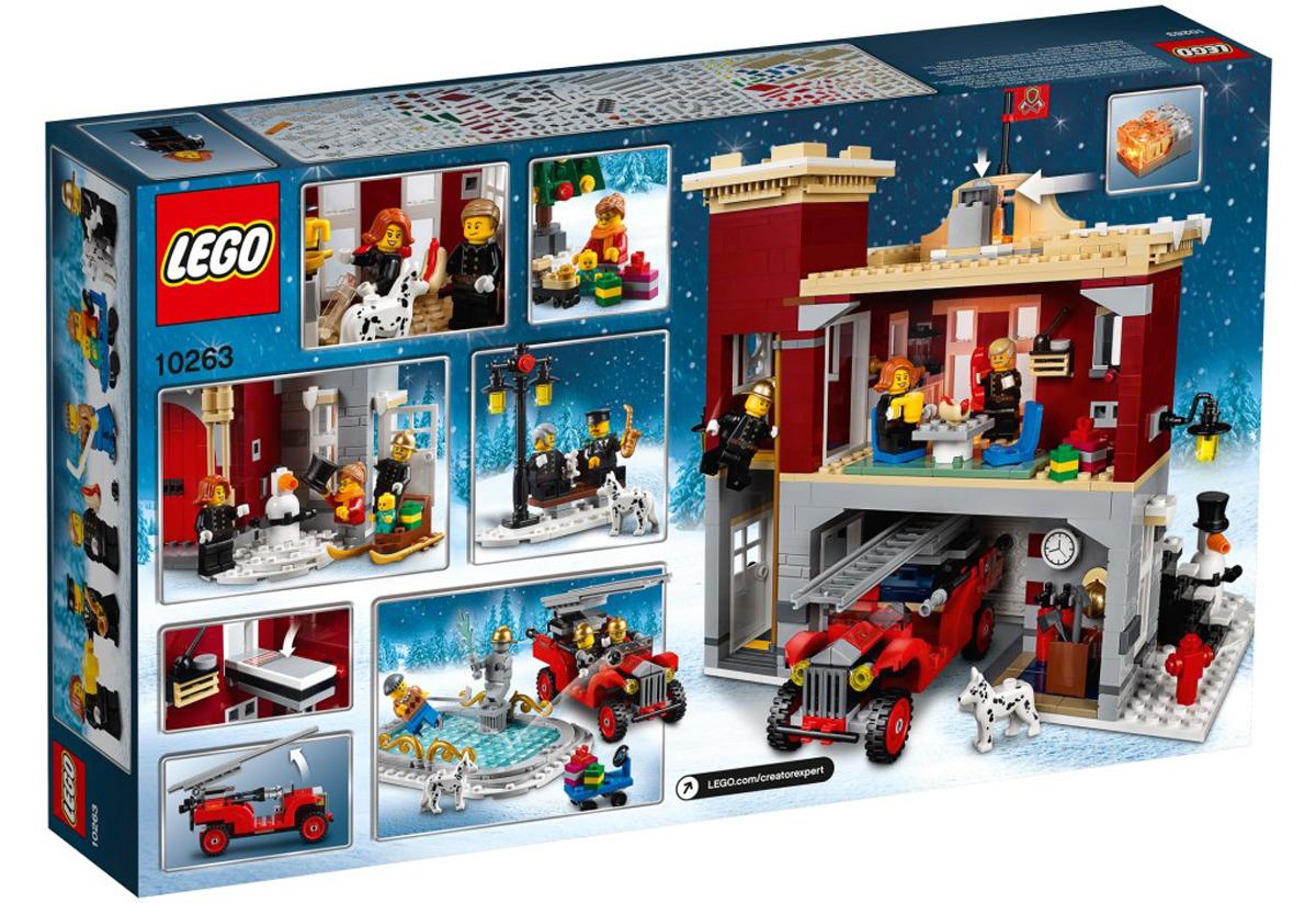 LEGO Set News Archives - The Brick Show