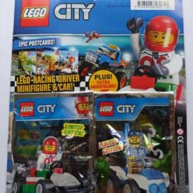 LEGO City Mag 7 (2)