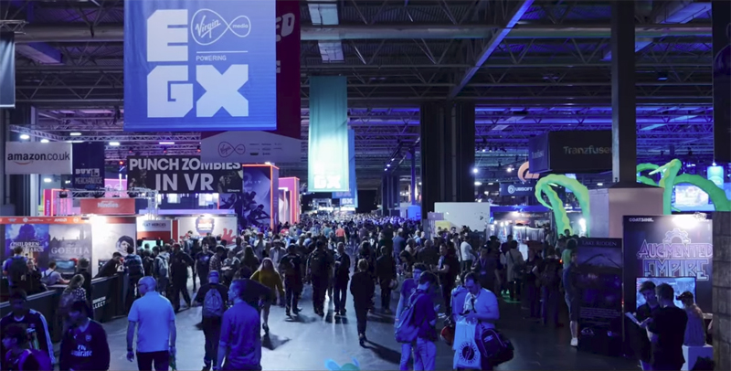 Playable Demo of LEGO DC Super-Villains to be Featured at UK's EGX 2018