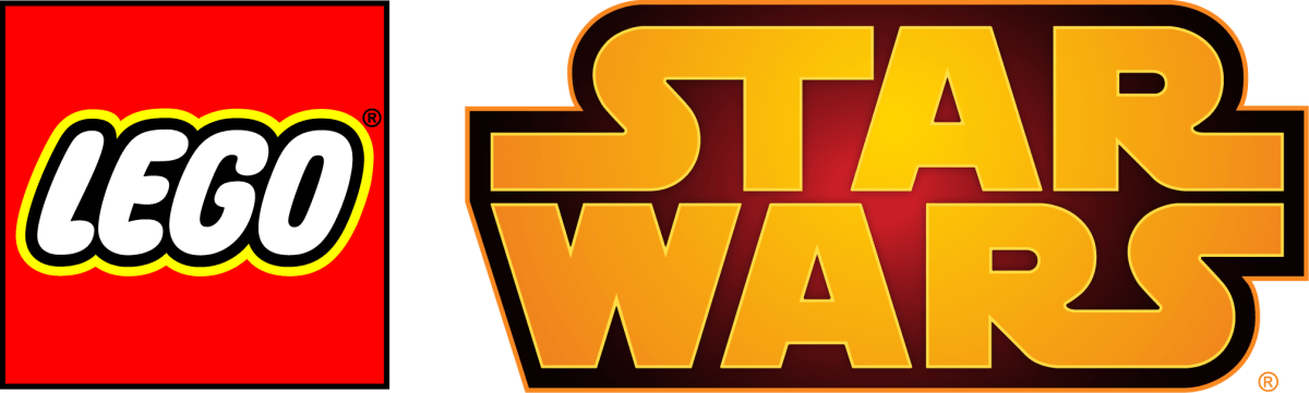Rumored 2019 LEGO Star Wars Polybags Celebrate 20 Years of Product Line